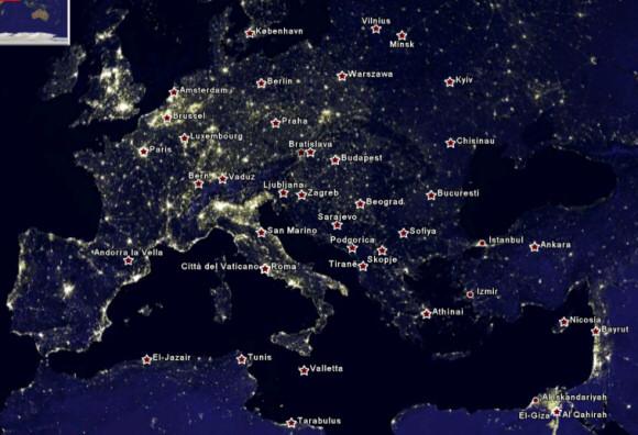 jorden-nattetid.jpg